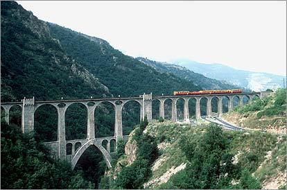 Pont_Sejourne