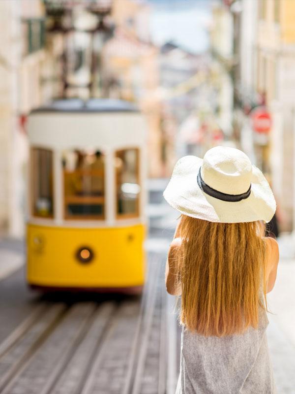 TRAINS-TOURISTIQUES
